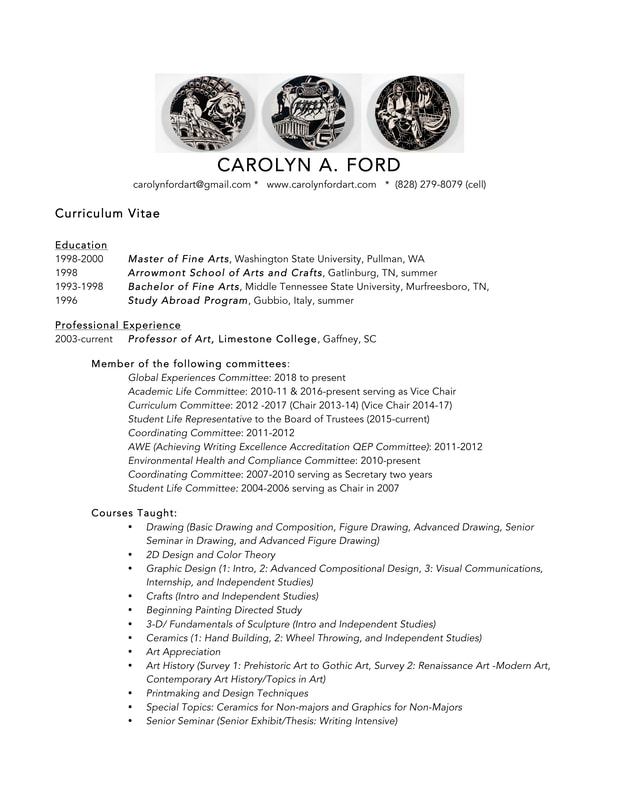 cford-cv-fall-18-jpg-page-1_orig Sample Curriculum Vitae For History Professor on college adjunct, ethnic studies, for radiology tech, world-class college, physical therapy, edwin jones, template law school, lucas ogunlade, political science, laban ayiro, for university,